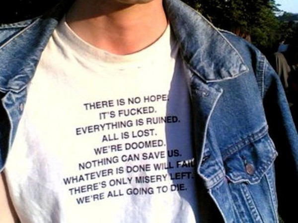 t-shirt t-shirt writing black and white soft grunge grunge quote on it blogger tumblr instagram clothes
