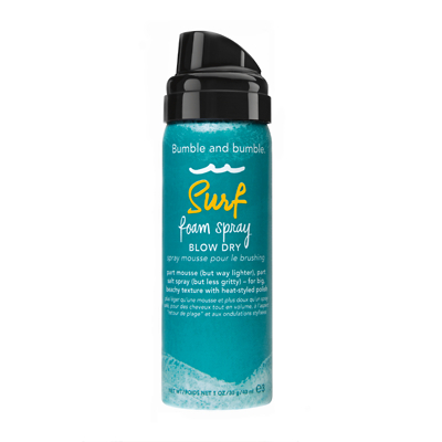 Bumble and bumble Surf Blow Dry Foam 40ml