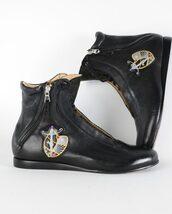 shoes,tobia longarini shoes,tobia longarini footwear,tobia longarini designer shoes,tobia longarini designer footwear,tobia longarini its cooler