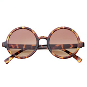 sunglasses,circle frame sunglasses