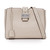 Michael Michael Kors Medium Bond Messenger Bag - Cement