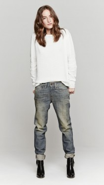 6397 Jeans, Tops, and Accessories / The Dreslyn | The Dreslyn