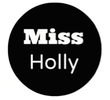 MISS HOLLY -Online clothing store for women | buy dresses online | shop dresses online | online dress store for women | shop dresses for women | cheap online dresses for sale | shop online jeans/tops