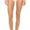 Calvin klein underwear modern cotton bikini | shopbop