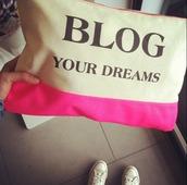 bag,pouch,purse,creative