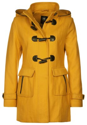 Halifax traders short coat