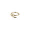 Nail ring – holypink