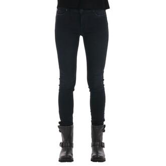 jeans skinny jeans super skinny jeans dark grey