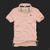 Polo Abercrombie & Fitch Homme Rose [a20120106156] - €30.00 :