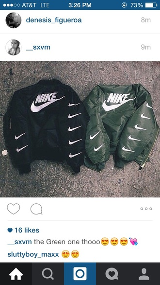 jacket green black leather black black leather jacket green leather jacket leather green jacket nike nike jacket