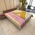 decorative kantha curtains bohemian hand stitched kantha throw blanket