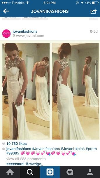 shirt white dress dress