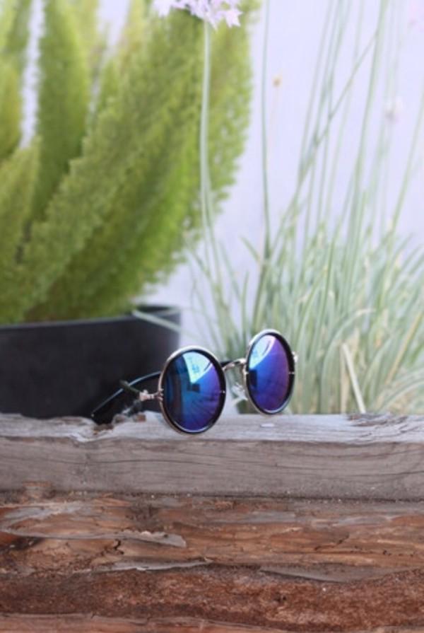 sunglasses mirrored sunglasses mirrored sunglasses mirrored fashion style hipster fashion sunglasses trendy sunglasses