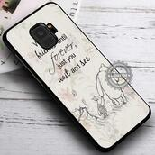 top,cartoon,disney,winnie the pooh,quote on it,iphone case,iphone 8 case,iphone 8 plus,iphone x case,iphone 7 case,iphone 7 plus,iphone 6 case,iphone 6 plus,iphone 6s,iphone 6s plus,iphone 5 case,iphone se,iphone 5s,samsung galaxy case,samsung galaxy s9 case,samsung galaxy s9 plus,samsung galaxy s8 case,samsung galaxy s8 plus,samsung galaxy s7 case,samsung galaxy s7 edge,samsung galaxy s6 case,samsung galaxy s6 edge,samsung galaxy s6 edge plus,samsung galaxy s5 case,samsung galaxy note case,samsung galaxy note 8,samsung galaxy note 5