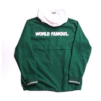 jacket nike vintage nike sweater nike jacket windbreaker