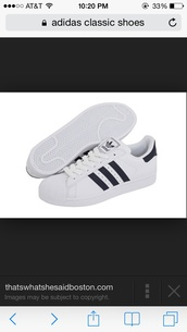 shoes,adidas,sneakers,black,white,cute,strings