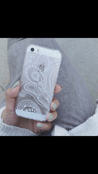 phone cover phone cover iphone 5 case