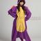 Animal adult onesie spyro onesie kigurumi pajamas