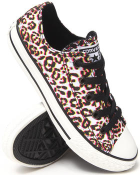 3) girls footwear from converse. find converse fashions & more at drjays.com