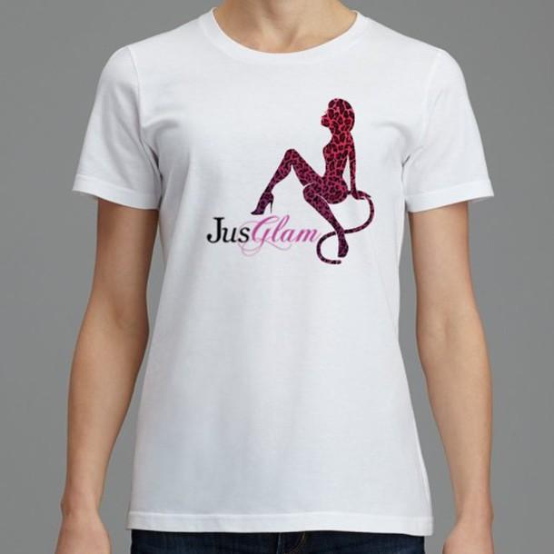 T shirt tshirt design tshirts chanel hip hop tshirt for Get t shirt printed