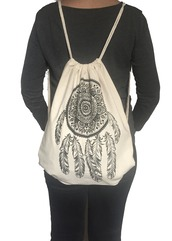 bag,scandalo al sole,dreamcatcher bag,dreamcatcher backpack,ethnic backpack,hipster backpack,ethnic bag,hippie bag,boho bag,boho backpack,cotton backpack,canvas backpack,dream catcher backpack,dream catcher bag,dreamcatcher,dream catching,scacciapensieri,indian american,native american,native backpack,native american backpack,native american bag,cheap backpack,cheap bag,fabric backpack,rucksack,canvas rucksack,printed backpack,printed rucksack,drawstring backpack,drawstring bag,dope swag backpacks,any cute backpacks,cool backpacks,mens backpack,bag backpack rucksacks,womens girls printed backpack rucksacks
