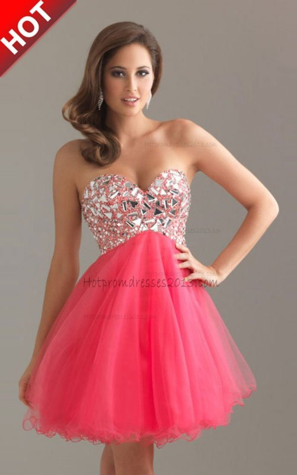 skirt short prom dress High waisted shorts shirt
