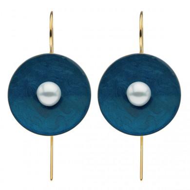 Oasis Earring | Najo Jewellery