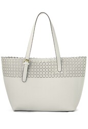 bag,chicwish,scrolled cutout,twinset,handbag