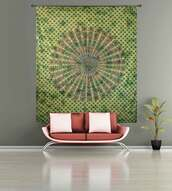 home accessory,designer indian tapestry,indian handmade cotton tapestry,printed tapestry,wall hanging desinger tapestry,home decor,holiday home decor,tapestry,indian,indian mandala tapestry,indian tapestry bedspread,mandala,mandala wall hanging,mandala bedding,mandala round tapestry,green,aztec,hippie,hippie chic,elephant print,elephant,elephant tapestry,animal,animal printed tapestry,boho,bohemian,boho decor,cotton,cotton tapestry,pretty,tribal pattern,jewels,indie,bedding,boho bedding,bedding boho colourful,bedroom,homies,Handicrunch,tumblr,print,dorm tapestry,dorm room,scarf,carpet,gypsy,blanket,throw blanket,throw,hippy vibe,hipster vibe,urban,vintage,psychedelic tapestries,psychedelic,hindu tapestry