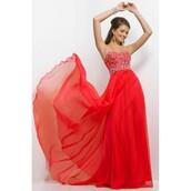 dress,chiffon dress,black dress,gold waistband,floor length dress