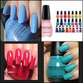 nail polish,nail accessories,nail art,nails,nail stickers,dark nail polish,fake nails,metallic nails,acrylic nails
