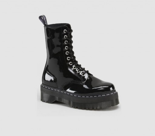 Aggy 1490 black