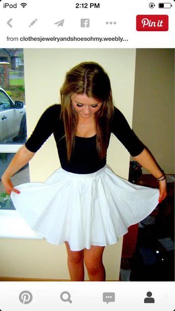 top three-quarter sleeves skirt swimwear colorful swimwear jewels