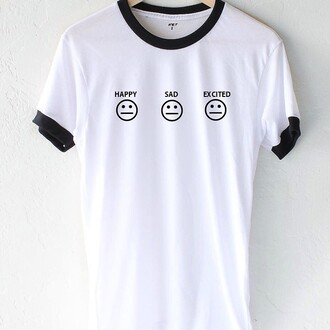 t-shirt nyct clothing graphic tee ootd top graphic top ringer t-shirt summer top summer shirt