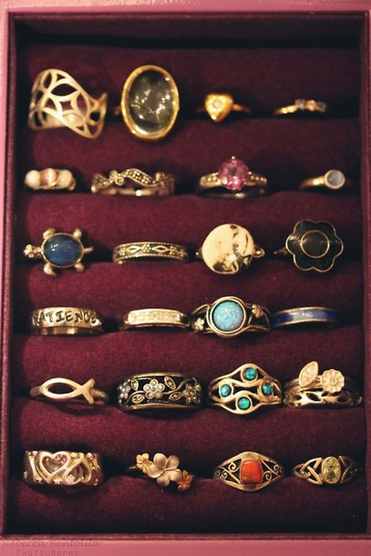 jewels gold silver ring turquoise blue pink purple red crystal ring jewelry green flowers heart hipster velvet gold ring diamonds gem gemstone vintage moon silver ring indian hippie gold blue red rings jewels hippie colourful colours vintage pretty beautiful gold ring !!!!! random stone rings knuckle ring bracelets boho radical old fashioned stones jewelery jewelry gold jewelry boho rings all rings and tings gems gemstone live lovely rustic hippie turtle turtle ring flower ring gemstone ring fish flowers heart cute jewerly fashion style stone rings and jewelry accessories amazing gypsy moon celtic lovely assorted rings gold rings with gem stones. gild ring diamons home accessory jewelry rings rings cute summer thin gold rings rings silver boho ring silver ring gold ring boho chic boho jewelry bohemian