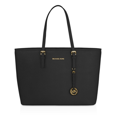 "MICHAEL Michael Kors 15"" Jet Set Travel Tote for MacBook Pro  - Apple Store  (U.S.)"