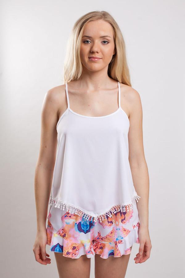shorts pretty shorts www.deliriumfashions.com.au summer singlet top