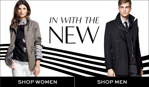 Clothes, Shoes, and Accessories for Women and Men | Free Shipping on $50 | Banana Republic