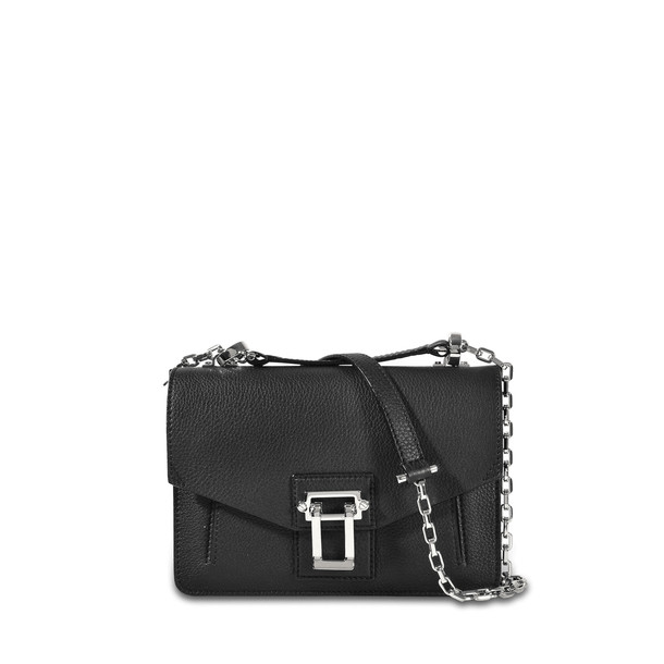 Proenza Schouler bag shoulder bag