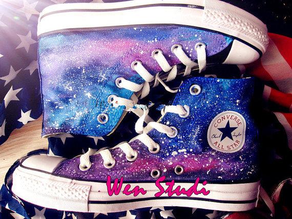 0c4d6b4e132572 shoes