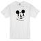 Mickey wink t-shirt