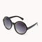 F3328 round sunglasses | forever21 - 1061143328