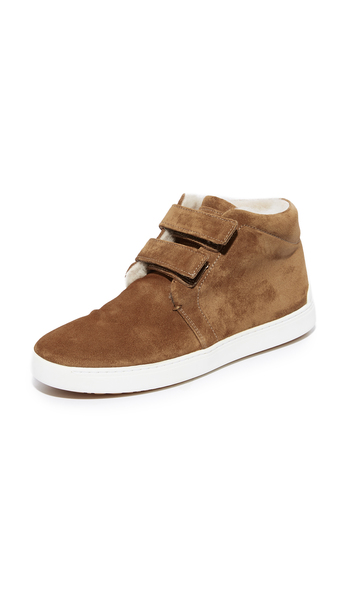 shoes fashion clothes shopbop sneakers