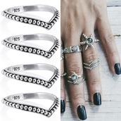 jewels,dixi,shopdixi,shop dixi,ring,midiring,midirings,knuckle ring,sterling silver,sterling silver ring,sterling silver rings,pattern,jewelry,jewellery rings,jewelery,moonstone ring,moonstone rings,stars,star ring,chveron,wishbone,wishbone ring,boho,boho chic,boho ring,boho rings,bohemian,bohemian ring,bohemian rings,hippie,hippie chic,hippie ring,hippie rings,hippie jewels,gypsy,gypsy ring,gypsy rings,grunge,grunge chic,grunge ring,grunge rings,goth,goth ring,goth rings,gothic jewels,festivalm,festival,statement,statement ring,fashion,925 sterling silver,jewelry ring,jewelry rings,above knuckle ring,above the knuckle ring,above knuckle,chevron,chevron rings,chevron ring,chevron ring stack,chevron ring sets,chevron ring knuckle,boho jewelry,bohemian jewelry,bohemian jewellery,bohemian jewels,bohemian jewelery,hippie jewelry,gypsy jewelry,gypsy jewels,gypsy jewelery,gypsy jewellery,grunge jewelry,grunge jewelery,grunge jewels,grunge jewellery,goth jewellery,gothic ring,Gothic Jewelry,gothic jewellery,festival jewelry,festival jewels,freespirit,statement jewelry,statement jewellery,accessories,boho fashion
