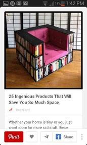 chair,home decor,sofa,book,etsy