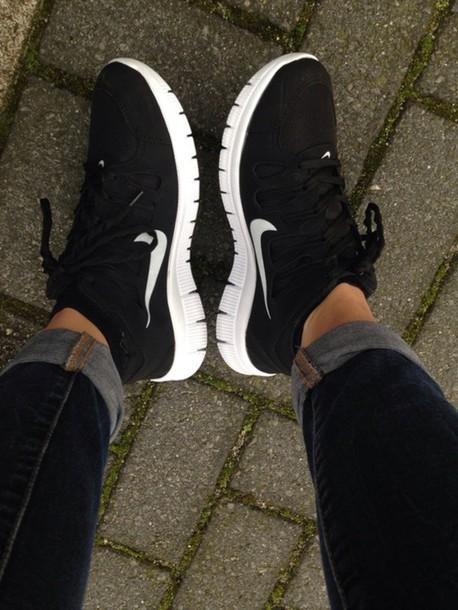 shoes nike nike running shoes nike free run nike shoes