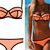 Aliexpress.com : Buy 2014 new factory direct selling hot sale models Lycra bikini swimsuit swimwear Free Shipping with rims gather bikini sets from Reliable swimwear for all sizes suppliers on Dora Sweet Shop