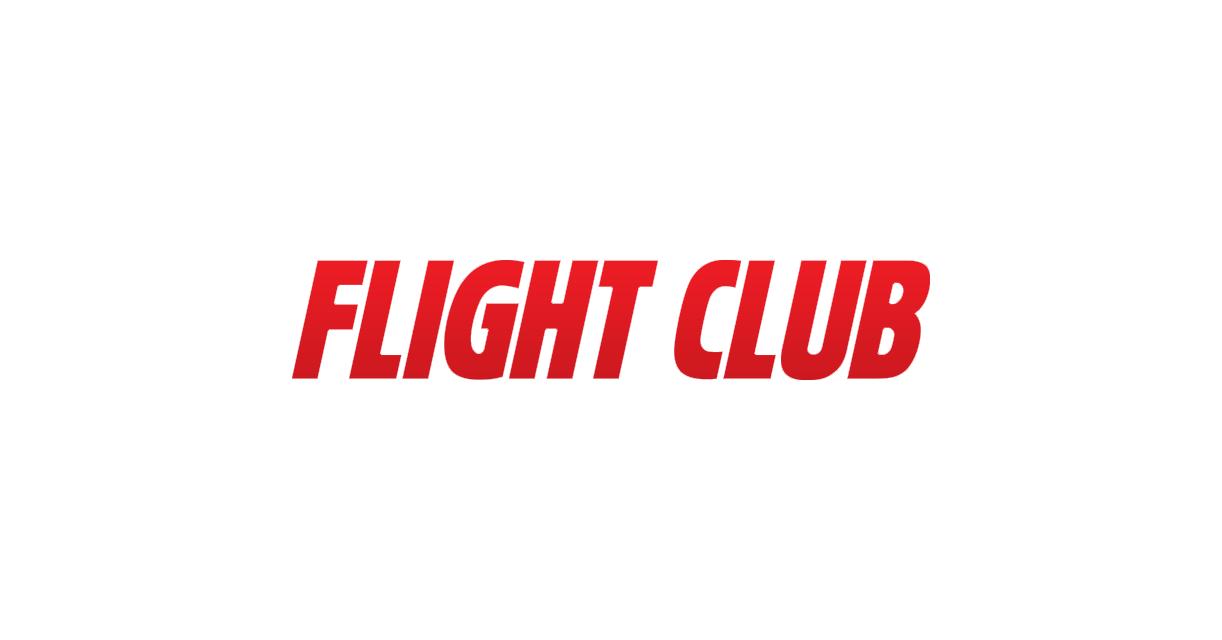 Air Jordan 4 - Air Jordans | Flight Club