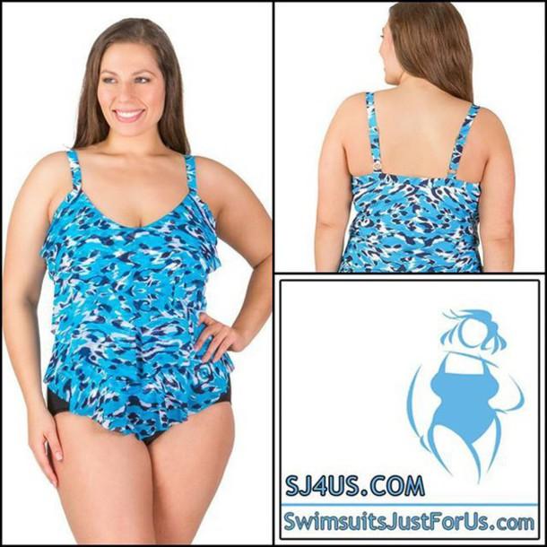 Swimwear Plus Size Womens Swimwear Womens Swimsuits Womens