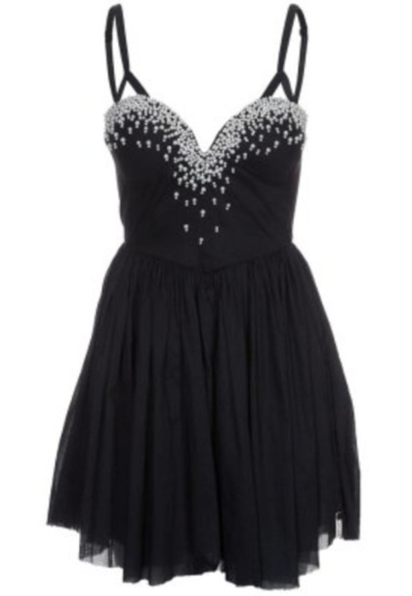 dress clothes black little black dress sparkly dress sparkle silver short short dress short black dress black dress prom dress pretty lovely dress
